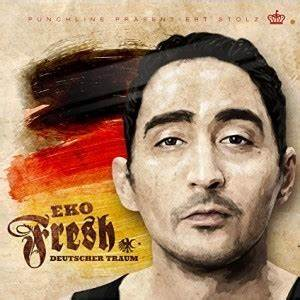 Eko Fresh Die Abrechnung Lyrics : eko fresh lyrics songs and albums genius ~ Themetempest.com Abrechnung