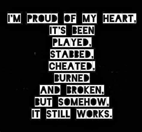 Best Quotes About Heartbreak Quotesgram. Marriage Quotes Longevity. Do You Know Quotes. Happy Quotes Of The Day Funny. Single Quotes Or Double Quotes. Cute Quotes Unique. Love Quotes In Latin. Motivational Quotes Jordan Belfort. Quotes About Moving On After Bad Relationship