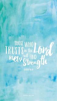 christian phone wallpapers i you lord my strength bible verses best 25 wallpaper for iphone ideas on