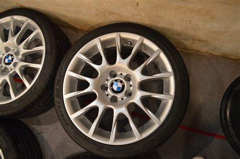 wheels  tyres  bmw  motorsport style  wheels