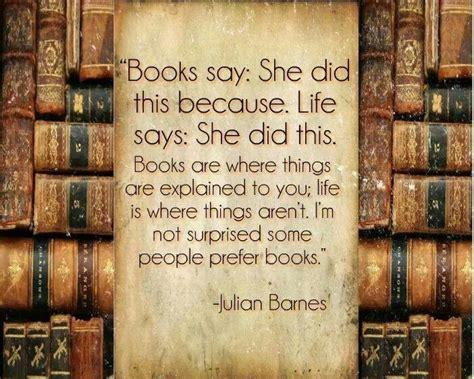 Julian Barnes Quotes. Quotesgram