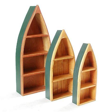Childrens Boat Shelf by Weekend Haul November 17 Flipping