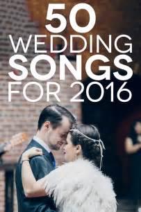 top wedding reception songs best 25 best dj songs ideas on best wedding songs best wedding reception songs and