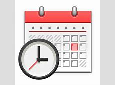 Time Recording Timesheet App Android Apps on Google Play