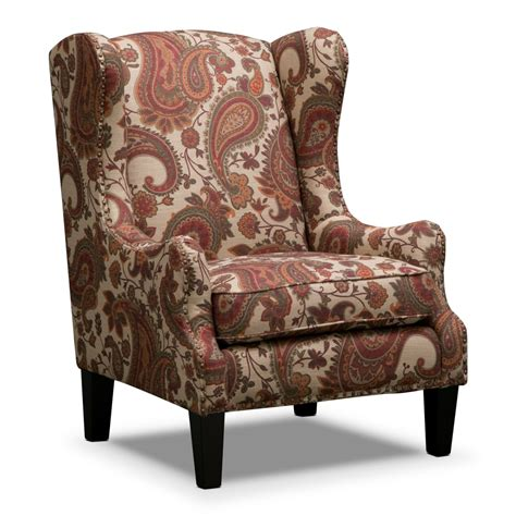 Red Living Room Accent Chairs Full Size Of Living, Red