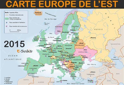 cuisine orientale carte europe de l 39 est images et photos arts et voyages