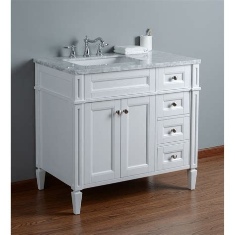 36 Vanities For Small Bathrooms by 36 Best Vanities For Bathrooms Images On Solid