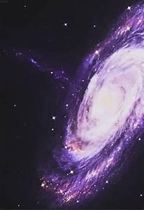 17 Best images about GODS AMAZING UNIVERSE on Pinterest ...