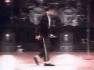 The Most Popular Dance Moves Ever [GIFs] | Business Insider