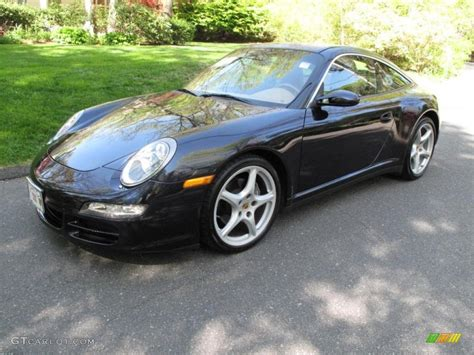books on how cars work 2007 porsche 911 security system 2007 midnight blue metallic porsche 911 targa 4 29004604 gtcarlot com car color galleries