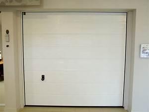 brico depot porte de garage 28 images porte de garage With porte d entrée pvc avec aerateur salle de bain sans fil