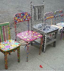 Bistrotisch Und Stühle : die besten 25 bistrotisch ideen auf pinterest bistro ~ Michelbontemps.com Haus und Dekorationen