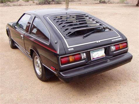 buy used 1979 toyota celica supra 2 door hatchback in