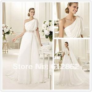 maid of honor wedding dresses bridesmaid dresses With wedding dresses for maids