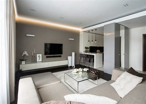 Ideas For Small Rooms Singapore by Best New Small Condo Interior Design Inspired Living Room