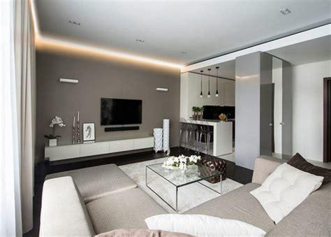 minimalist decorating small spaces minimalist condo home design