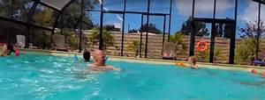 Tarifs 2018 du camping des oiseaux camping des oiseaux for Camping baie de somme piscine couverte 6 la baie de somme 224 crotoy le somme 80 camping fr