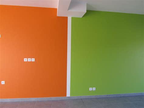 couleur peinture cuisine cuisine incroyable couleur peinture couleur peinture