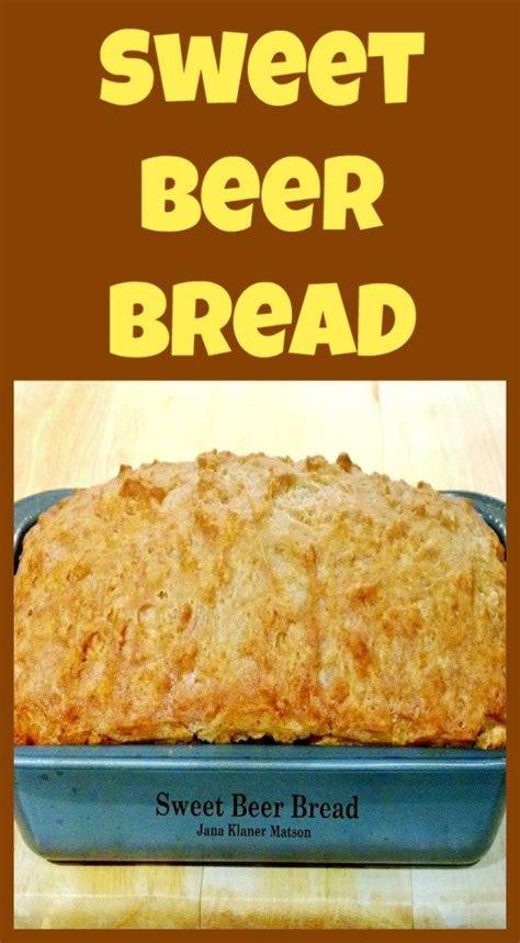 rising flour ideas  pinterest