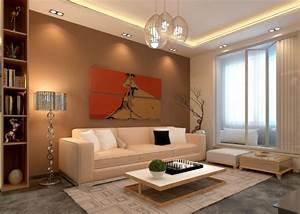 Wohnzimmer Beleuchtung Ideen : wohnzimmerbeleuchtung oder wie man eine zimmergestaltung zum verlieben schafft ~ Yasmunasinghe.com Haus und Dekorationen