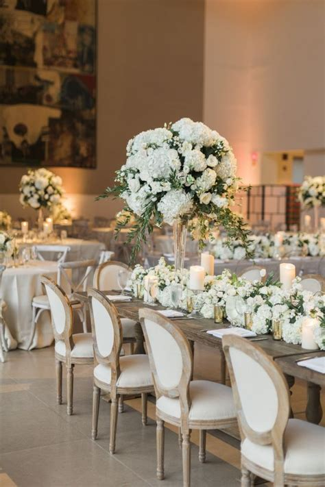10978 best glamour n luxury wedding centerpieces images