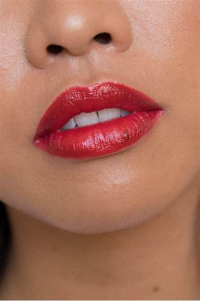 Clarins Rouge Joli Lipstick Beauty Swatches Vanity