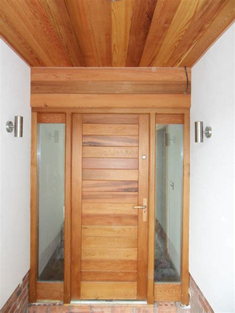 cedar door wood doors interior prehung interior doors