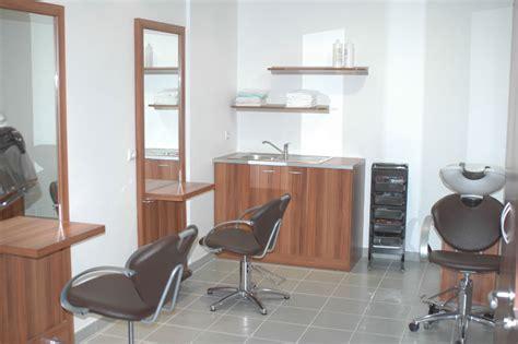 mobilier de coiffure et pour mobilier coiffeuse salon de coiffure salon esthétique