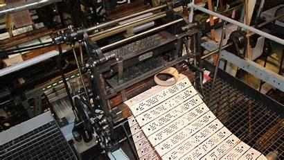Machine Jacquard Weaving Mechanical Ii Sounds