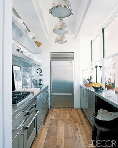 expanding a galley kitchen 157 best images about professional kitchen on 7102