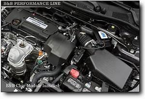 1996 Honda Civic Engine Parts Diagram 1996 Pontiac Grand