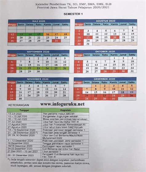 Hari libur nasional 2021 tahun masehi. Download Kalender Nasional Dan Jawa 2021 : 2020 Viral - Tanggalan 2021 sudah lengkap dengan ...