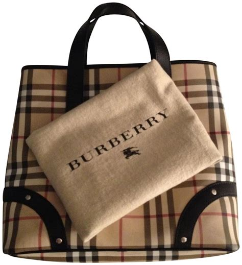 burberry bags  purses  sale      tradesy