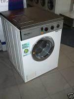 Waschmaschine Miele Gebraucht : von priv gebrauchte gewerbe waschmaschine miele in hochheim am main von privat ~ Frokenaadalensverden.com Haus und Dekorationen