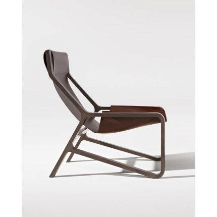 17 best images about grayson2 0furniture on