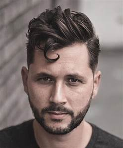 Barber Hairstyles 2017 - HairStyles