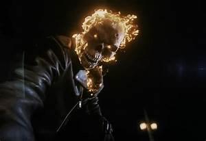 Johnny Blaze | Marvel Movies | Fandom powered by Wikia