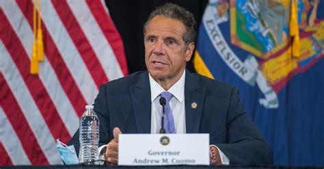 Governor cuomo press conference today. Gov. Andrew Cuomo's press conference for Tuesday, Sept. 8 ...