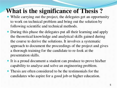 The critical thinking professionalism essay intro problem solving in business management research paper on edgar allan poe