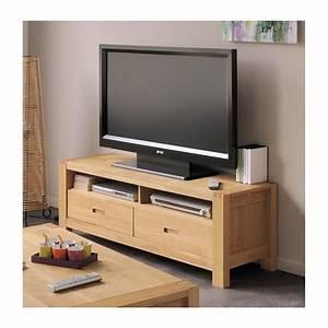 Meuble Sejour Ikea : meuble tv ikea expedit occasion ~ Premium-room.com Idées de Décoration