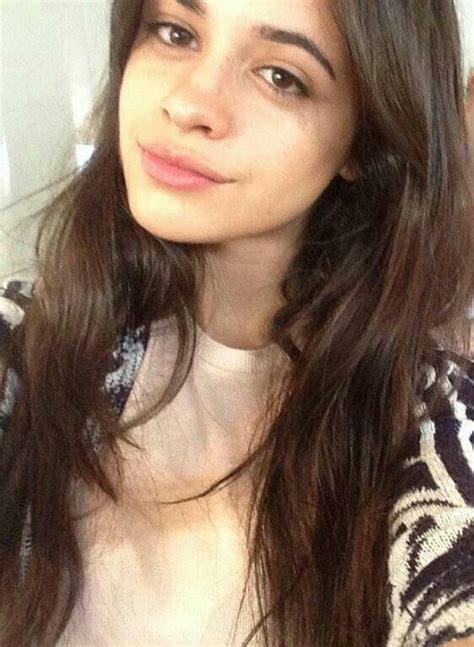 Camila Cabello Dating Tattoos Smoking Body