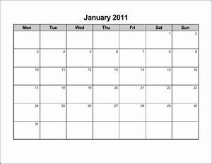 search results for monday through saturday calendar With monday through saturday calendar template