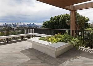 Die besten 25 terrassenplatten in holzoptik ideen auf for Französischer balkon mit garten fliesen holzoptik