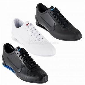 Nike Shox Herren Auf Rechnung : nike shox rivalry herren damen schuhe sneaker sportschuhe turnschuhe turbo neu ebay ~ Themetempest.com Abrechnung