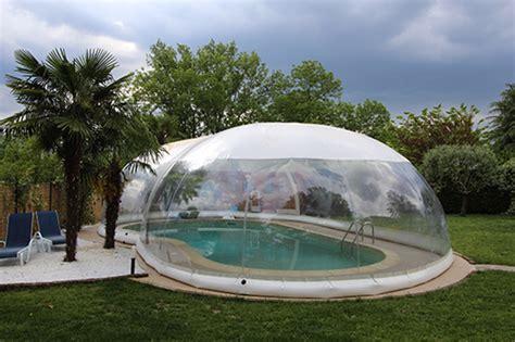 inflatable shelter   pool eurospapoolnewscom