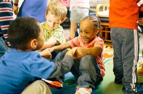 preschool programs roanoke city schools 489 | UserFile