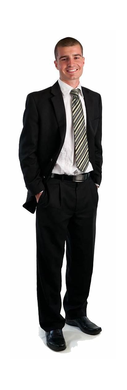 Businessman Business Tall Transparent Money Pluspng Loans