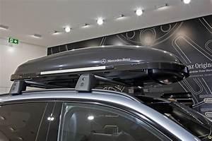 Accessoires Mercedes Glc : le mercedes glc pr sente ses accessoires photo 3 l 39 argus ~ Nature-et-papiers.com Idées de Décoration