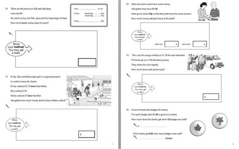 year 6 maths sats questions a selection of math sats questions grouped together to save time and