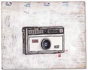 1000+ images about camera on Pinterest | Cameras, Camera ...
